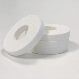 rebelz finger tape 2