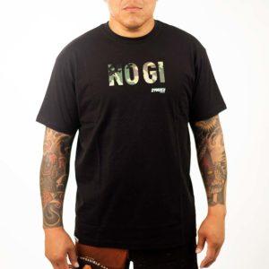 29niku premium t shirt no gi 1