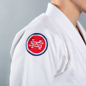 bjj gi athlete 4 vit 375 6