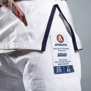 bjj gi athlete 4 vit 375 7