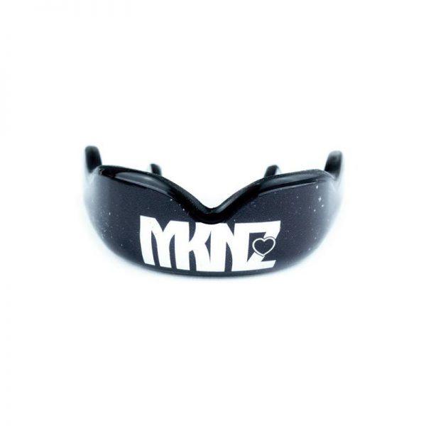 Damage Control Mouthguard MKNZ 2