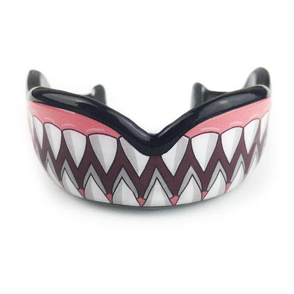 Damage Control Mouthguard Jawesome High Impact