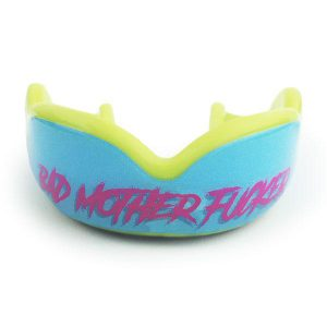 Damage Control Mouthguard BMF High Impact