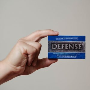 defense soap bar 1 1