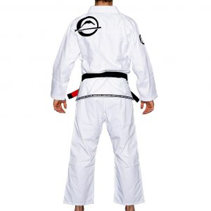 fuji bjj gi submit everyone vit 2
