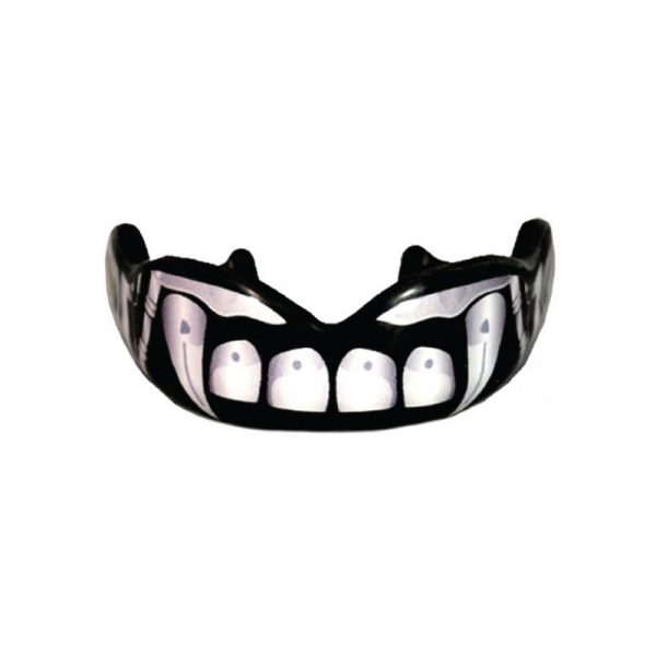 Damage Control Mouthguard Giga Bite Exteme Impact