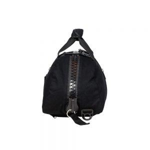 hyperfly duffel bag 4