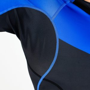 hyperfly rashguard supreme ranked ii long sleeve bla 4