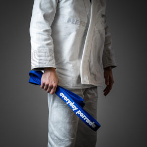 hyperfly x everyday porrada bjj belt blue 3