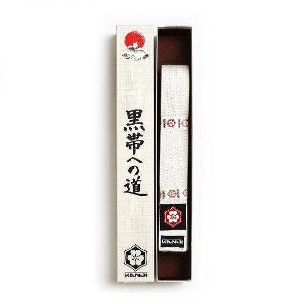 kanji bjj bate premium original vit 1