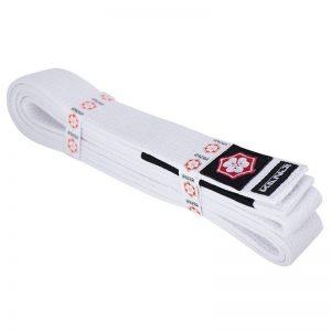 kanji bjj bate premium original vit 3
