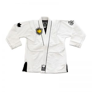 kingz bjj gi sovereign 2 0 vit 2