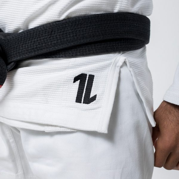 kingz bjj gi the one vit 5