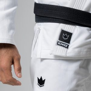 kingz bjj gi the one vit 6