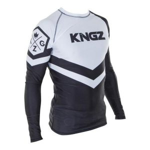 kingz rashguard ranked long sleeve vit 3
