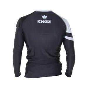 kingz rashguard ranked long sleeve vit 4