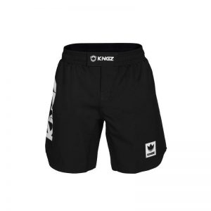 kingz shorts competition 1