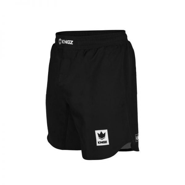 kingz shorts competition 2