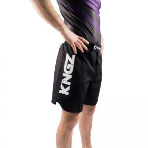 Kingz Shorts Competition