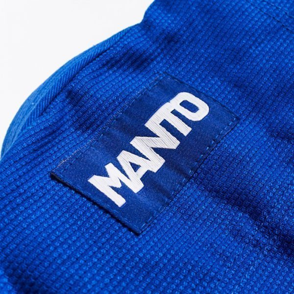 manto bjj gi junior bla 3