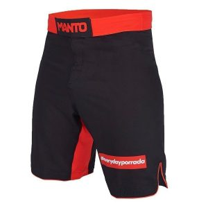 manto shorts everydayporrada 1