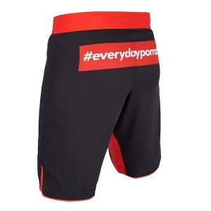 manto shorts everydayporrada 2
