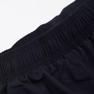 Manto Shorts Essential 4