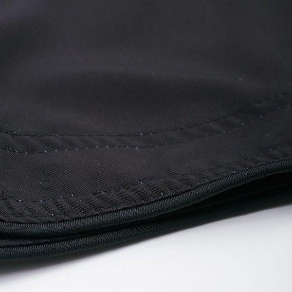 manto shorts kills 3