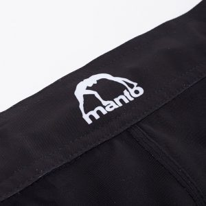 manto shorts kills 6