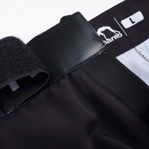 manto shorts kills 7