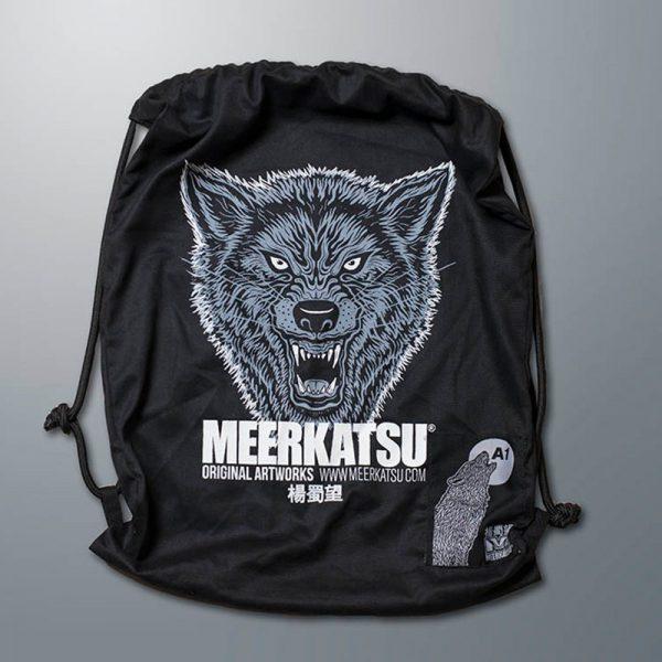 meerkatsu bjj gi grey wolf 8