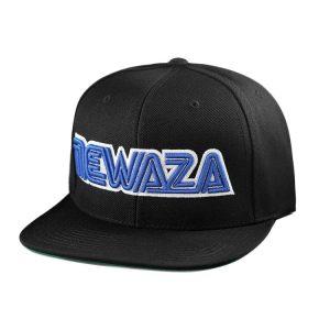 Newaza Cap Game Over