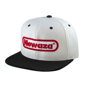 Newaza Cap Super
