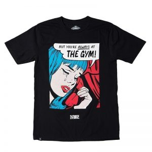 newaza t shirt sad girl 1 1