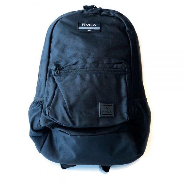 rvca estate backpack 1