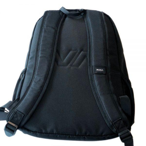 rvca estate backpack 2
