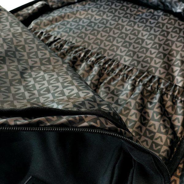 rvca estate backpack 3