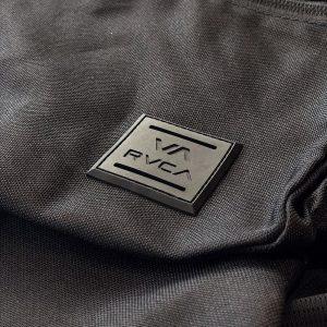rvca estate backpack 4