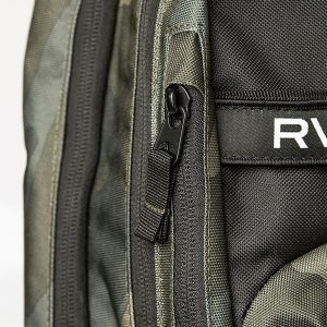 rvca estate delux backpack 5