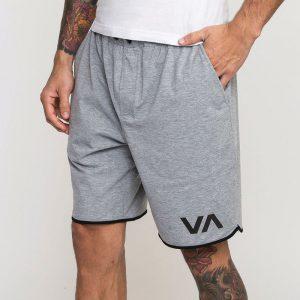 RVCA Shorts II