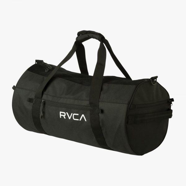 RVCA Sport Gym Duffle