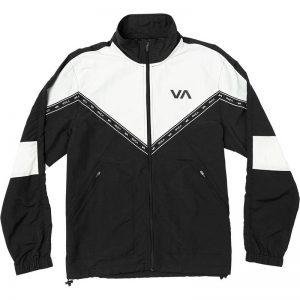 rvca track jacket 1