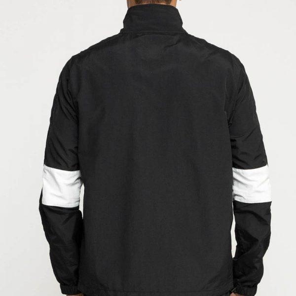rvca track jacket 5