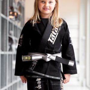 rebelz bjj balte kids gra vit 1