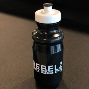 Rebelz Water Bottle