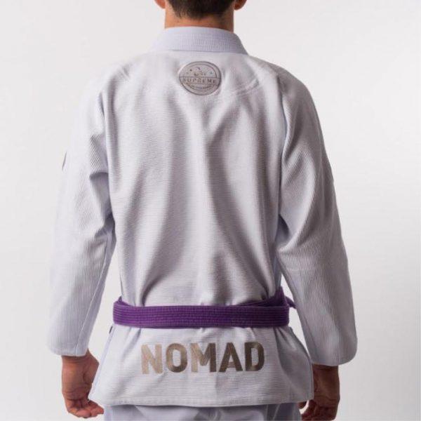 roll supreme bjj gi the nomad 2