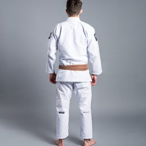 scramble 100 athletic bjj gi vit 4