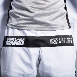 scramble 100 athletic bjj gi vit 6