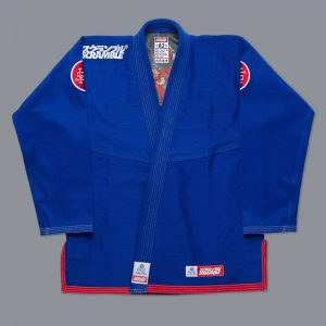 scramble bjj gi athlete 3 bla 2