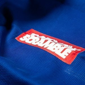 scramble bjj gi athlete 4 bla 550 7